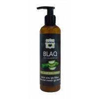 Blaq Shampoo