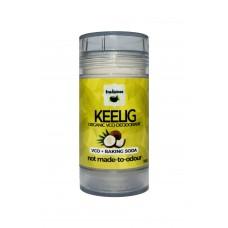 Keelig VCO Deodorant