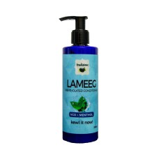 Lameeg Conditioner