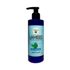Lameeg Shampoo