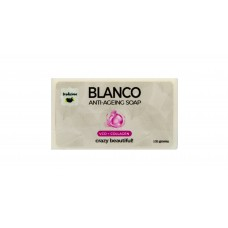 Blanco Anti-Ageing Soap