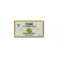 Chai Anti-Oxidant Soap