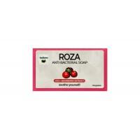 Roza Anti-bacterial Soap