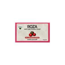 Roza Anti Bacterial Soap