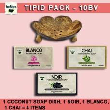 Tipid Pack