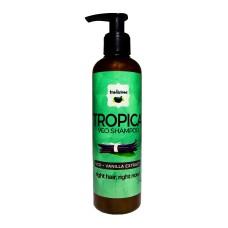 Tropica Shampoo