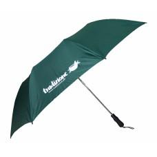Tradizione Umbrella