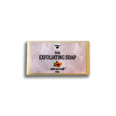 Paia Exfoliating Soap